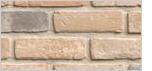 Heylen Bricks Heritage Oud Kortemark