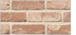 Heylen Bricks Heritage Oud Wezent