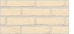 Heylen Bricks Rainbow Bianco