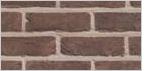 Heylen Bricks Rainbow Nero Zwart Mangaan