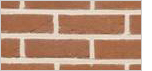 Heylen Bricks Rainbow Paepesteen