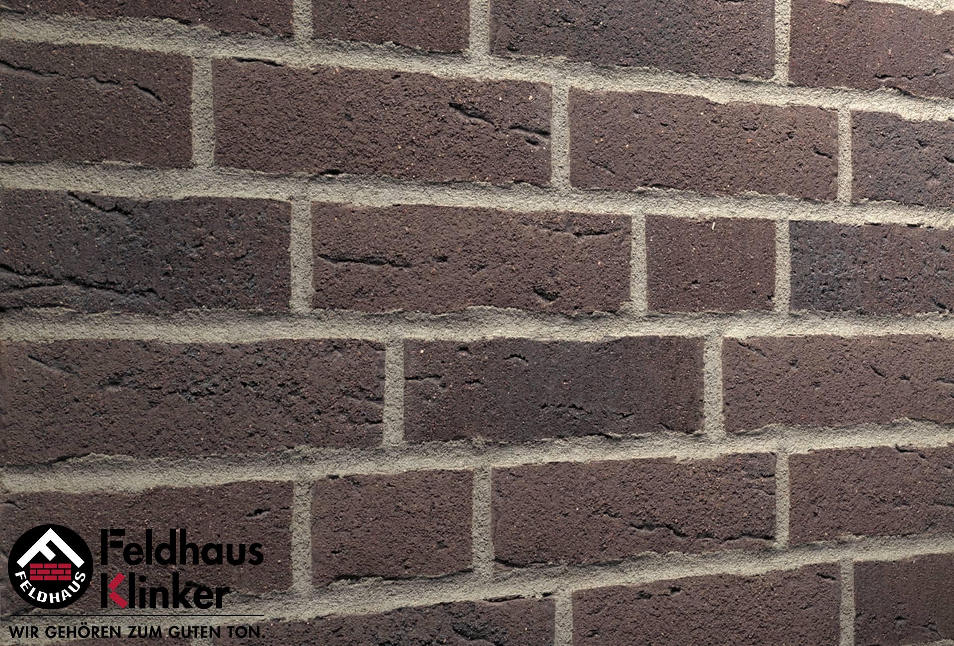 K697 Feldhaus Klinker вид 1