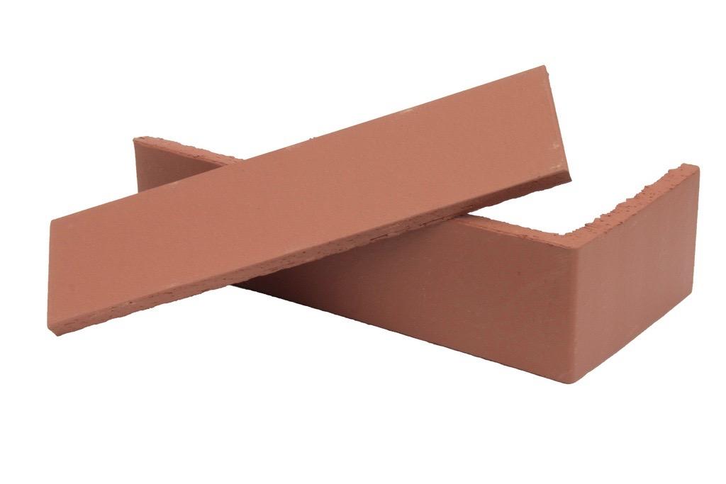 Libra-Облицовочная-плитка-X-комплект