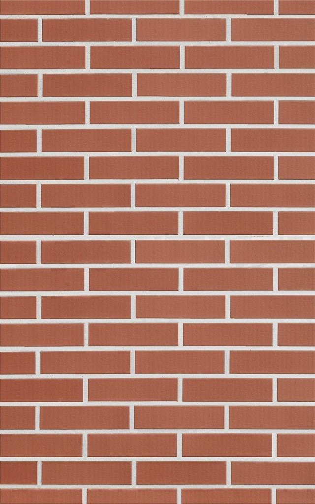 Libra-стена-большая