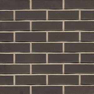 MUHR 05 Eisenschmelz schwarzbraun