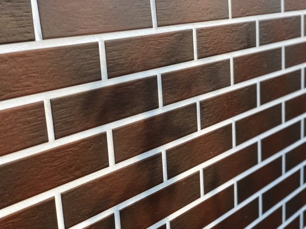 Paradyz Natural Brown Duro