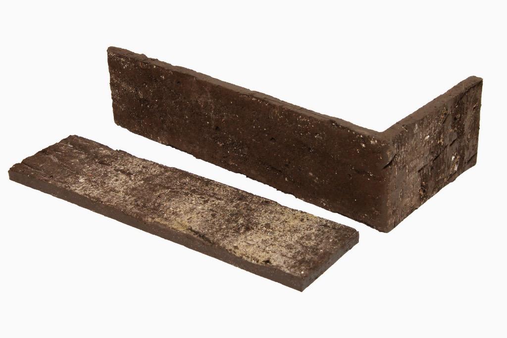 Raimond-Облицовочная-плитка-II-комплект