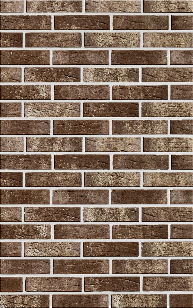 Raimond-стена-большая