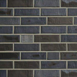 Roben Chelsea basalt-bunt