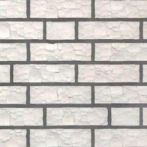 Roben ESBJERG белый перламутровый