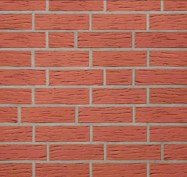Roben Melbourne красный рельефный
