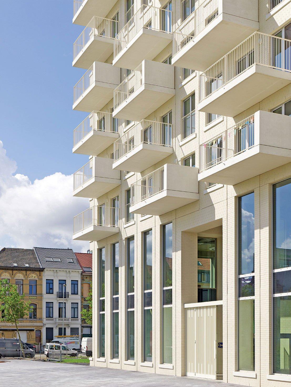 Roben Oslo 3