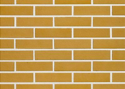 Sarmite-Облицовочная-плитка-стена-большая