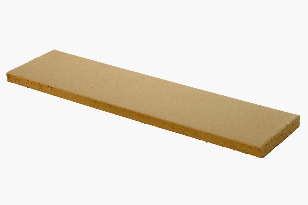 Sarmite-Облицовочная-плитка-I-п