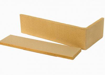 Sarmite-Облицовочная-плитка-II-комплект