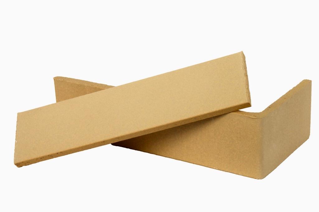 Sarmite-Облицовочная-плитка-X-комплект