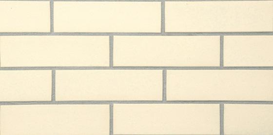 Stroeher 140 White
