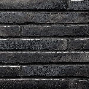 Stroeher 453 silber-schwarz