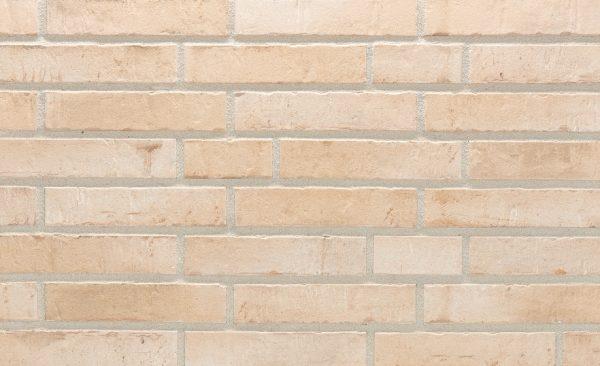 Stroeher KONTUR EG 470 beige engobiert