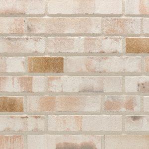 Клинкерные термопанели Stroeher KONTUR СG 481 sandbrand