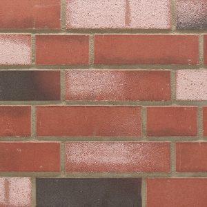 Термопанели Stroeher KONTUR WS 494 rot-bunt