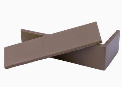 Taurus-Облицовочная-плитка-X-комплект