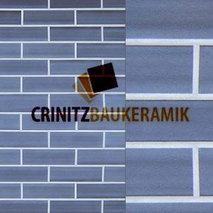 Crinitz