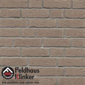 Feldhaus Klinker K680NF sintra argo