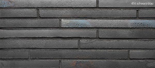 Stroeher 456 schwarz-blau