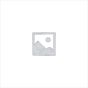 WesterWalder klinker WK36 Braun