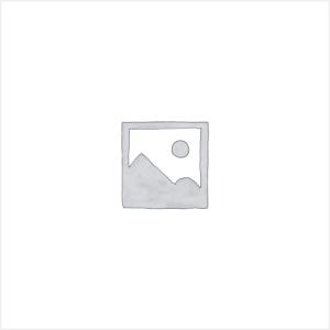Клинкерные термопанели WesterWalder klinker WK36 Braun