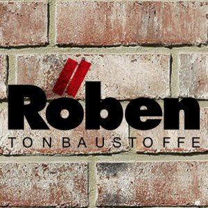 Roben (Рёбен)