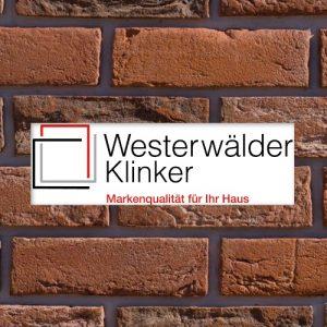 Westerwalder Klinker