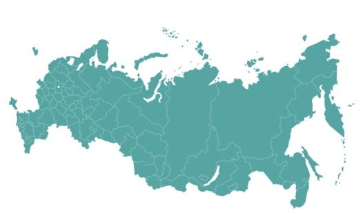 Доставка клинкера по России