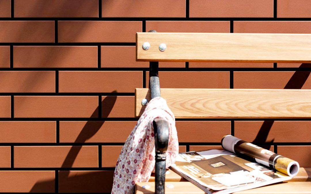Что такое фасадные клинкерные термопанели