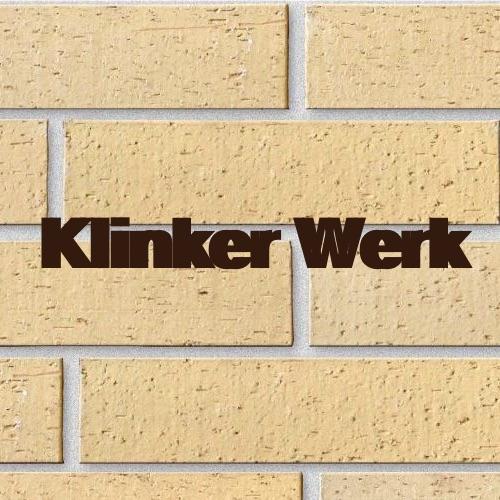 Klinker Werk