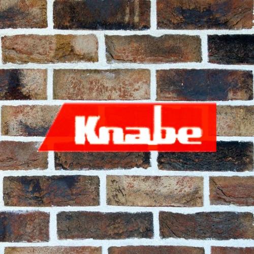 Knabe