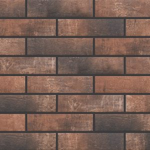 Термопанели Cerrad Loft Brick Chili