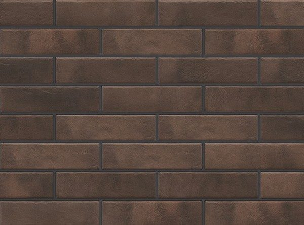 Клинкерные термопанели Cerrad Retro Brick Cardamon