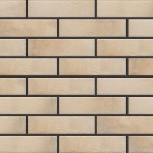 Клинкерные термопанели Cerrad Retro Brick Salt