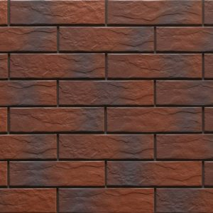 Cerrad Rot Shadow Rustic