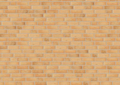 aarhus-gelb-bunt-carbon-textura