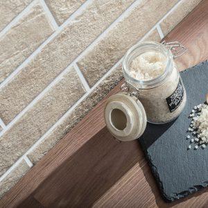 Термопанели Cerrad Loft Brick Salt