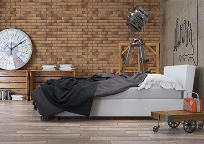 retro-brick-masala-3d