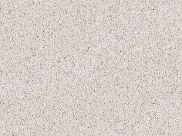Зимний кладочный раствор quick-mix VZ01 A для кирпича, алебастрово-белый