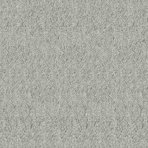 Цветной кладочный раствор quick-mix VM01 C для кирпича, светло-серый
