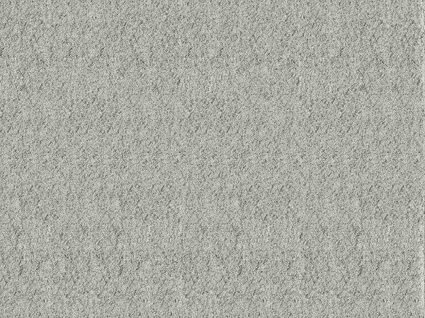 Цветной кладочный раствор quick-mix VK plus С для кирпича, светло-серый