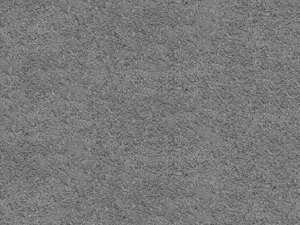 Цветной кладочный раствор quick-mix VZ01 D для кирпича, графитово-серый