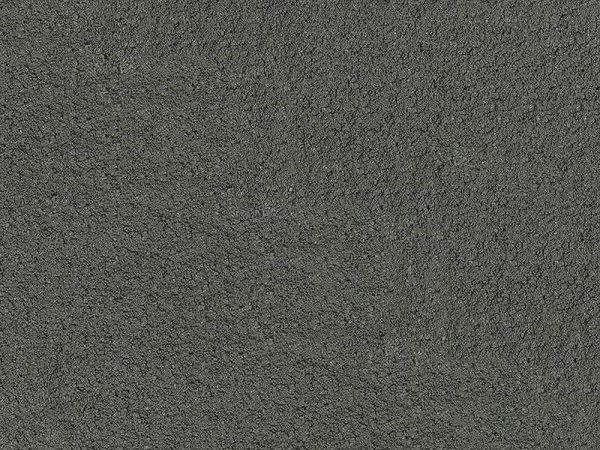 Цветной кладочный раствор quick-mix VK01 E для кирпича, антрацитово-серый