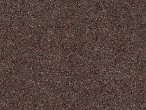 Цветной кладочный раствор quick-mix VK plus F для кирпича, темно-коричневый
